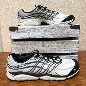 Men's Merrell Sneakers, GUC, 11.5
